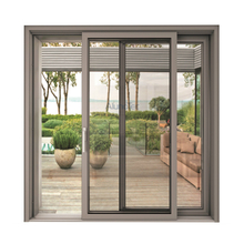 Aluminum patio Sliding glass Sliding closet doors Sliding plexiglass Window door