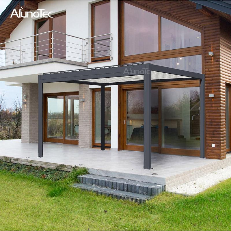 Outdoor Professional Awning Aluminum Patio Cover Manufacturers - Outdoor Professional Awning Aluminum Patio Cover Manufacturers - Buy